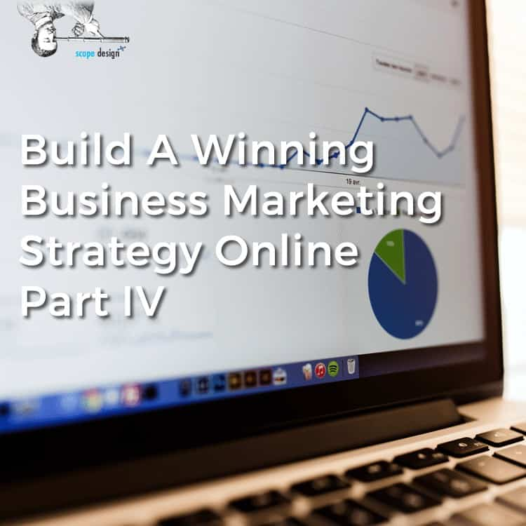 BuildWinningBusinessMarketingStrategyOnlineIVFeature
