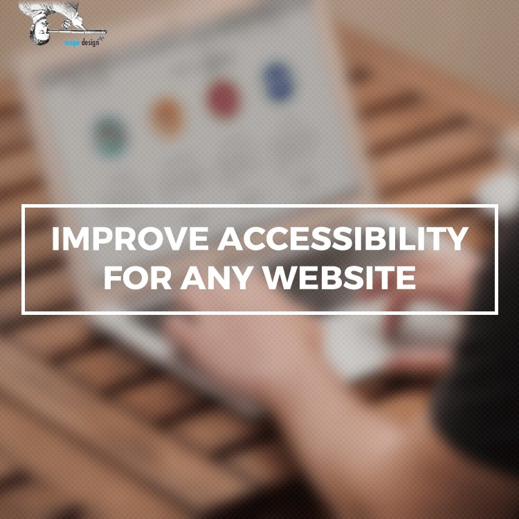 ImproveWebsiteAccessibilityFeature