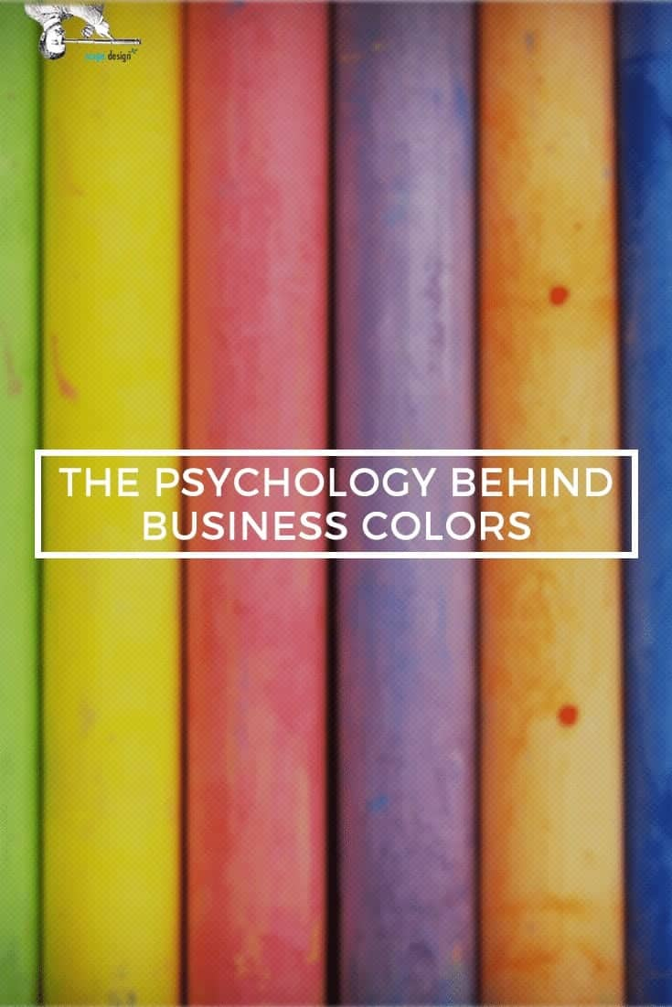 PsychologyBehindBusinessColorsPin