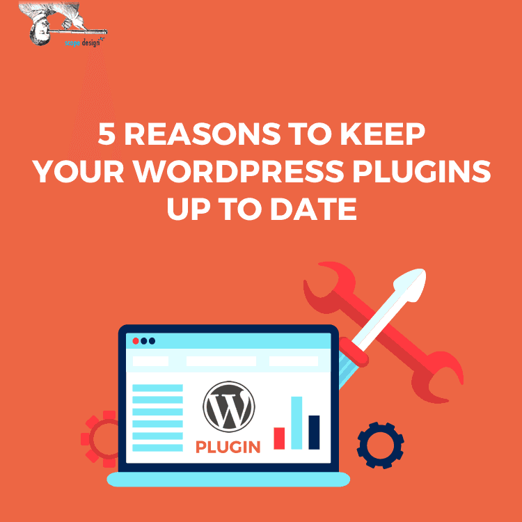 Why Update Wordpress Plugins Feature