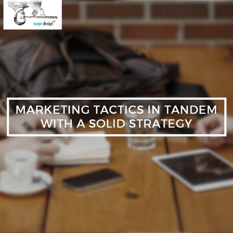 MarketingStrategyTandemFeature