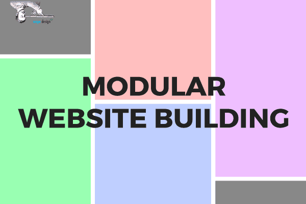 Why is Modular Website Building so Important by Scope Design