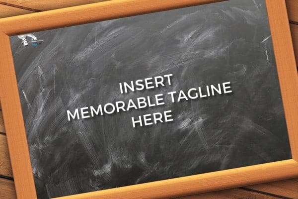 Tips for Writing Memorable Slogans or Taglines for Your Business by Scope Design