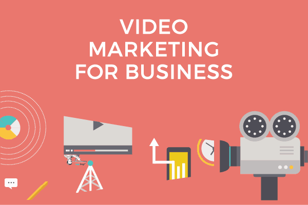 Video Marketing For Business Post
