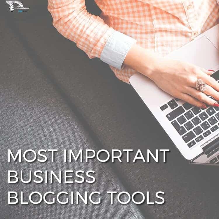 ImportantBusinessBloggingToolsFeature