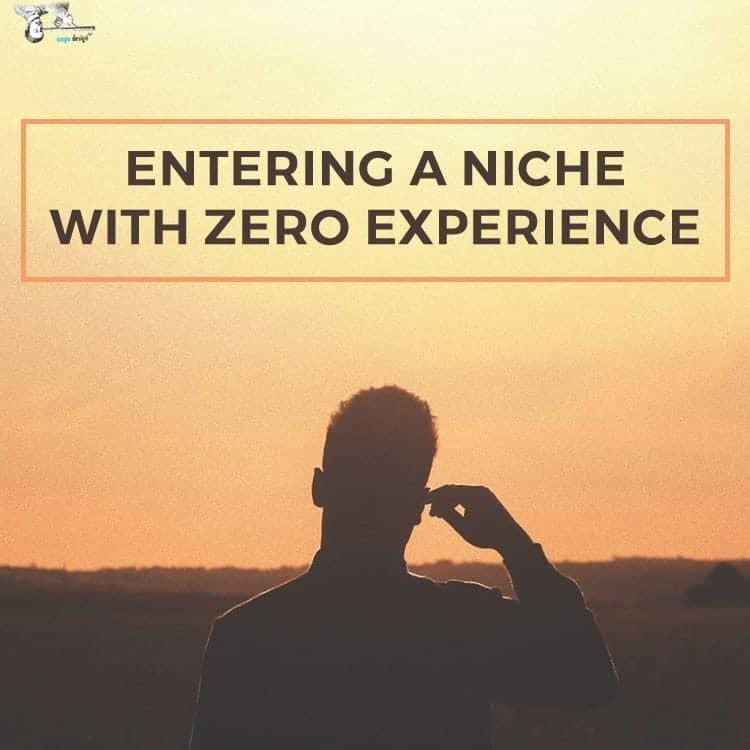 ZeroExperienceFeature