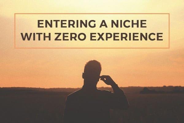 Zero Experience Post