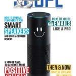 Scope Magazine – Issue #37