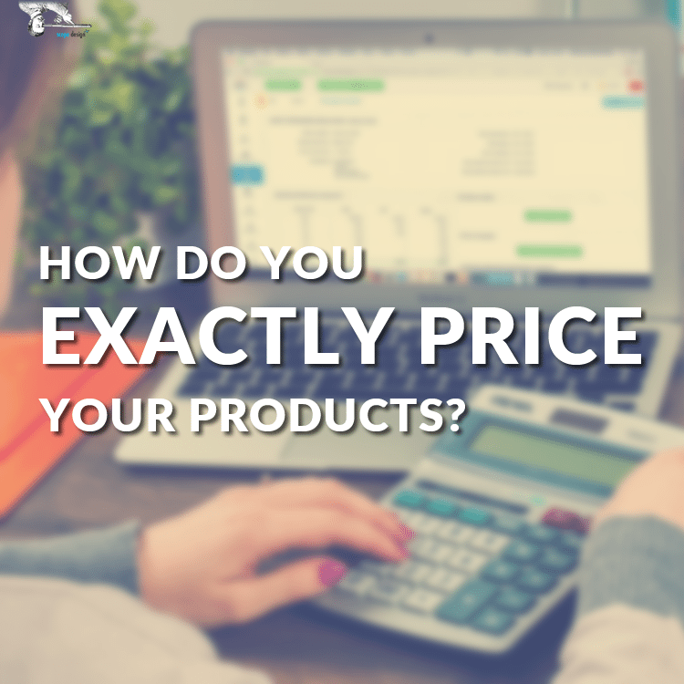 How To Exactly Price Product Feature