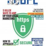 Scope Magazine – Issue #39