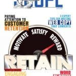 Scope Magazine – Issue #34