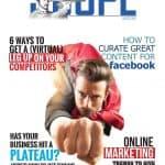 Scope Magazine – Issue #38