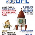 Scope Magazine – Issue #40