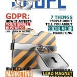 Scope Magazine – Issue #45