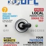 Scope Magazine – Issue #46