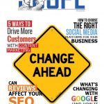 Scope Magazine – Issue #47