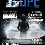 Scope Magazine – Issue #49