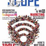 Scope Magazine – Issue #53
