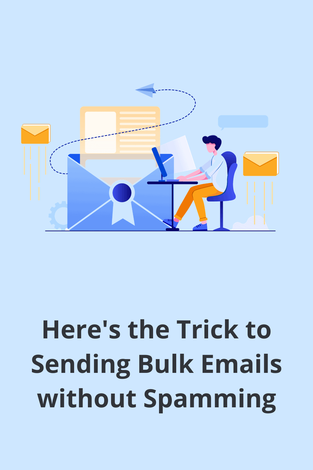 bulk email,email,spam,spam email