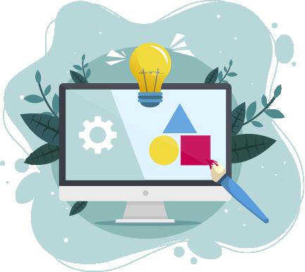 web development company,web design,web development