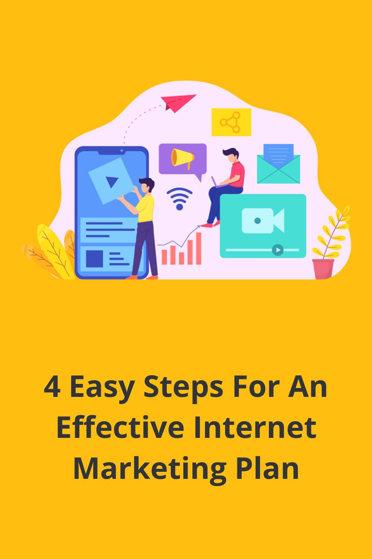 internet marketing,marketing strategy,business strategy,Internet Marketing Plan