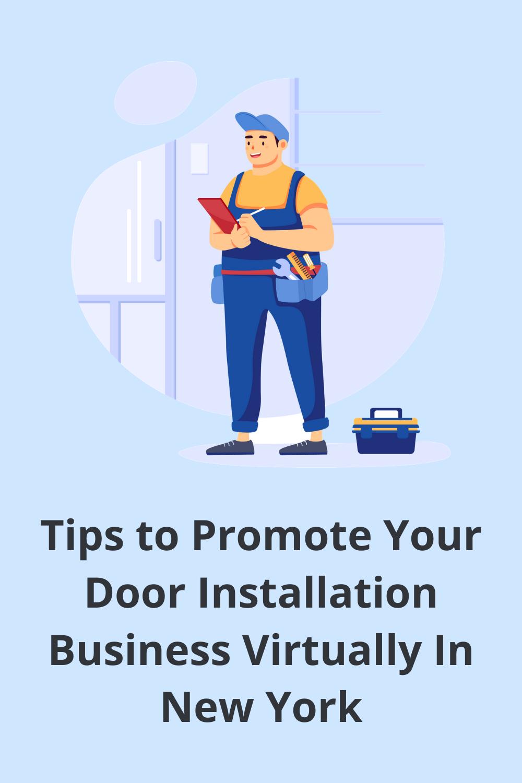 door installation,door installation website,website,website design,website help,garage door installation business