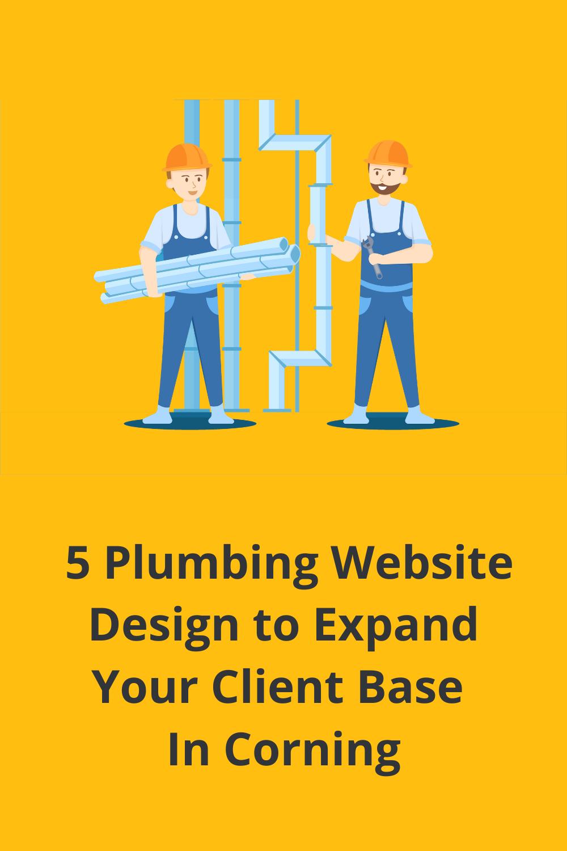 plumbing,plumber,plumbing website,plumber website,website design,website,plumbing website design