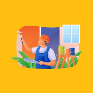 window installation business